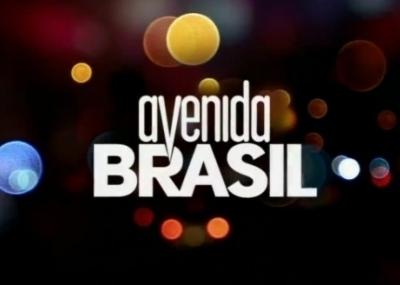 avenida brasil espanol latino ver avenida brasil en espanol latino