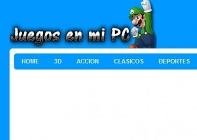Lo Mejores Juegos Gratis Online Para Pc El Concecuente Cl