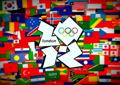futbol en las olimpiadas: