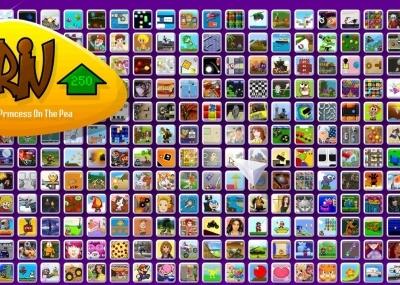 Juegos Friv 1000 Entra Y Juega El Concecuente Cl Noticias De