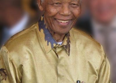 Nelson Mandela Y Sus 10 Mejores Frases El Concecuentecl
